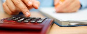 UAB Skatt - Mokesčių grąžinimas