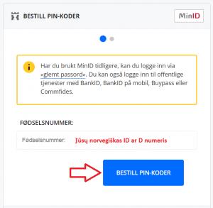 MiniID3